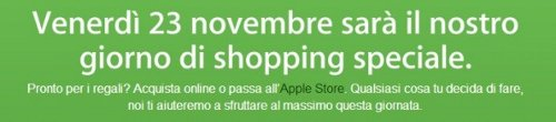 offerta-23-novembre-black-friday