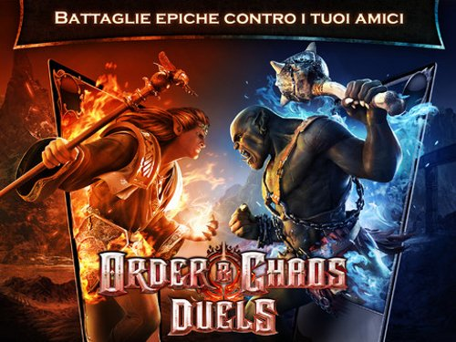 order-&-chaos-duels