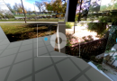 Disponibile l'APK dell'app camera di Android 4.2 Jelly Bean con Photo Sphere