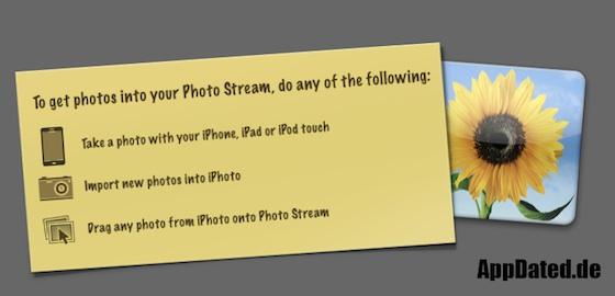 photo_stream_iphone_icon_2