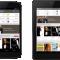 Google Play Store: disponibile per il download la versione 4.0.25