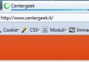 Aggiungiamo una barra di caricamento alle Tab di Firefox