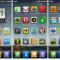 MIUI: disponibile la nuova versione 1.7.29