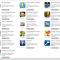 """Android """"Promozioni d'estate"""": tante app a 0.69€"""