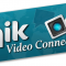 QIK Video Connect: videochiamata anche su Android