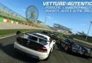 Real Racing 3 arriva su App Store