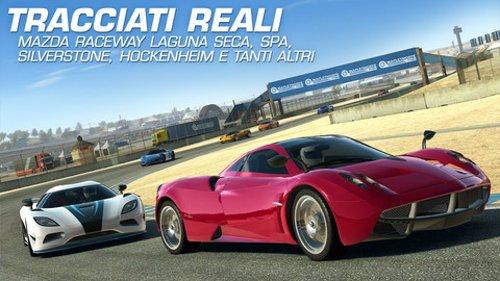 real-racing3-tracciati