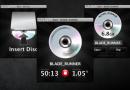 Con RipIt puoi convertire i tuoi cd audio in file formato Mp3