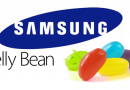 Samsung: Jelly Bean disponibile anche su Galaxy S II, Galaxy Note 10.1 e Galaxy Tab 2