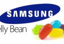 Samsung: Jelly Bean disponibile anche su Galaxy S II, Galaxy Note 10.1 e Galaxy Tab 2