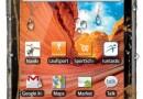Samsung Galaxy XCover: telefono tutto fare!
