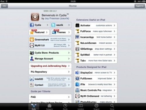 screen-ipad-jailbreak
