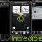 ICS su Desire HD funzionante! Non per merito di HTC