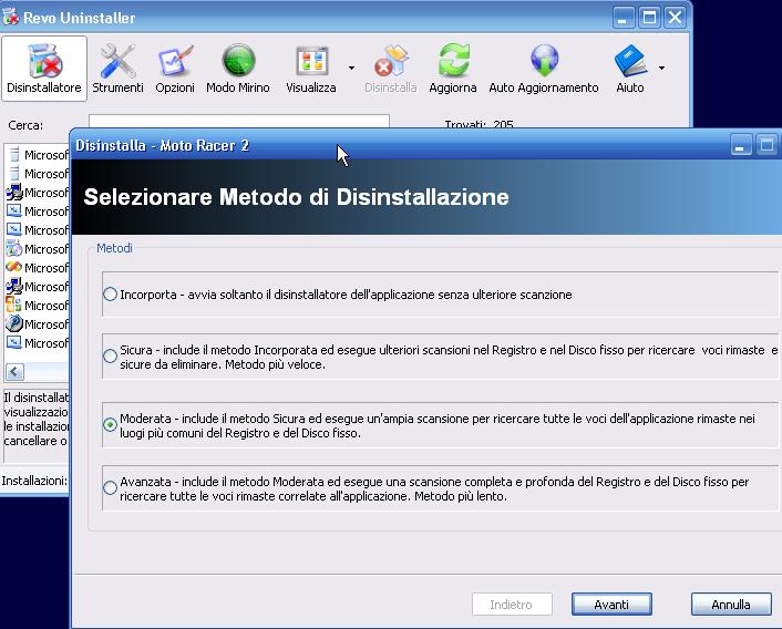 screenshot0011