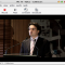 Guardare il Digitale Terrestre (DVB-T) su Ubuntu