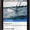 Securo Mobile: le tue foto al sicuro!