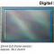 Reflex Full Frame vs Reflex APS-C: facciamo Chiarezza