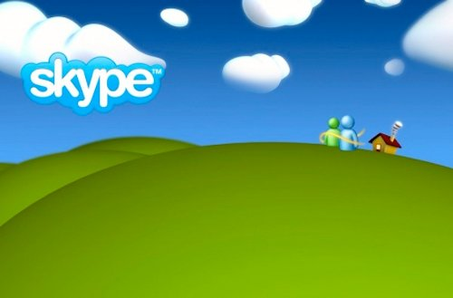 skype_to_replace_windows_live_messenger