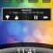 WidgetLocker: personalizziamo il Lockscreen di Android