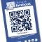 Spotlike: promuoviamo la nostra fan page Facebook con un codice QR
