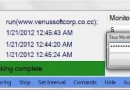 Controllare un Pc da remoto usando Gmail con sRemote