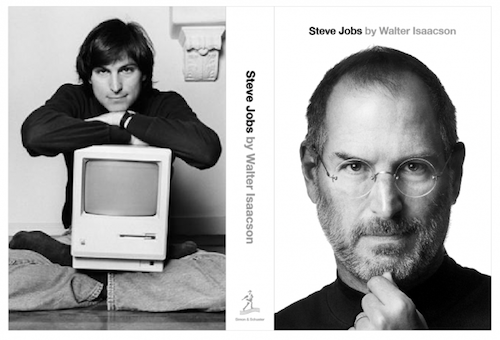 steve-jobs-authorized-biography-front-and-back-cover (1)