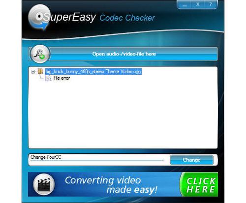 supereasy-codec-checker
