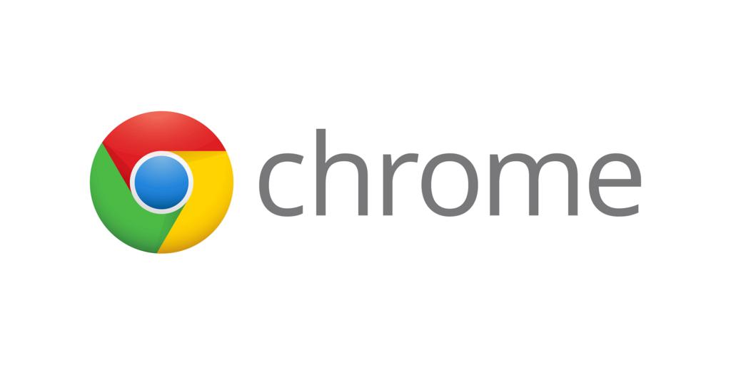 temi google chrome
