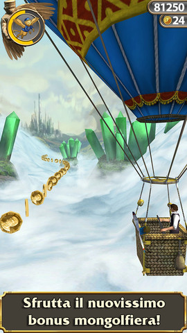 temple-run-oz-mongolfiera