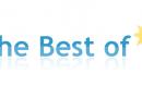101 Software e servizi Web Free