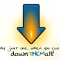 DownThemAll: il download manager per FireFox