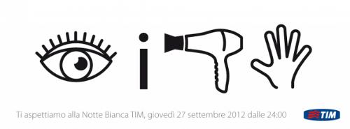 tim-iphone5