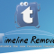 Facebook: disattiva la TimeLine con Timelineremover