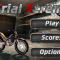 Free Android App: Trial Extreme