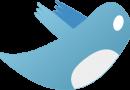 Gestisci il tuo account Twitter da Firefox