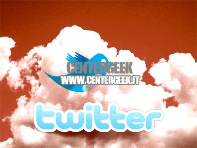 twitter-hashclouds