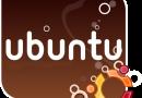 Come installare Calibre su Ubuntu