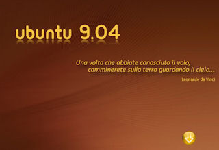 ubuntu-904