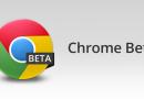 Chrome per Android si aggiorna alla versione 27. Disponibili moltissime novità