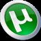 uTorrent: disponibile la nuova versione Beta 3.0