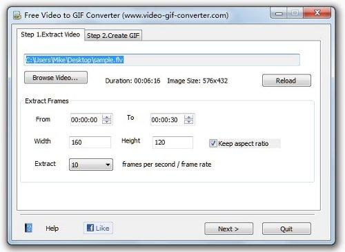video-gif-converter1