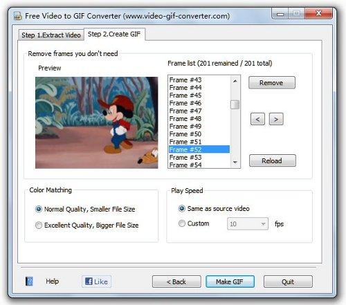 video-gif-converter2