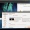 Disponibile VLC Media Player 2.0