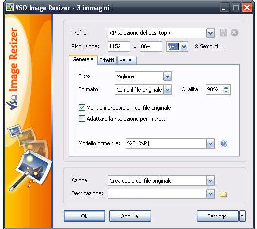 vso-image-resizer1