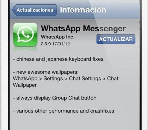 whatsapp-app-store