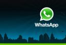 [Guida] Utilizzare WhatsApp anche su PC
