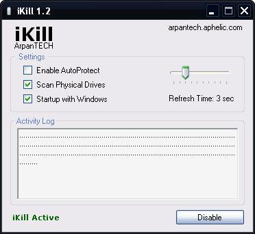win-ikill-1