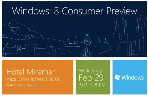 windows-8-consumer-preview-mwc-2012