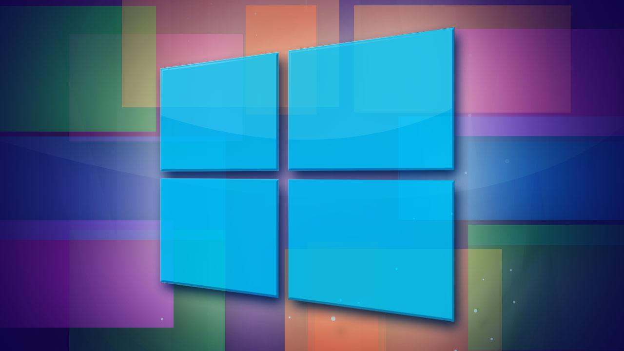 windows-82