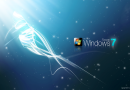 Creare una copia di Backup di Windows 7